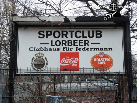 FTSV Lorbeer 3 - Fatihspor Hamburg_30-01-16_01
