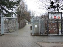 FTSV Lorbeer 3 - Fatihspor Hamburg_30-01-16_02