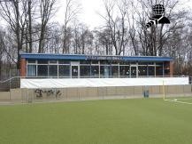 FTSV Lorbeer 3 - Fatihspor Hamburg_30-01-16_03