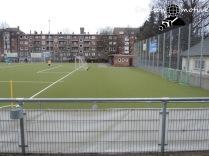 FTSV Lorbeer 3 - Fatihspor Hamburg_30-01-16_04