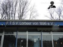FTSV Lorbeer 3 - Fatihspor Hamburg_30-01-16_07