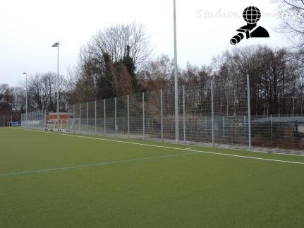 FTSV Lorbeer 3 - Fatihspor Hamburg_30-01-16_10