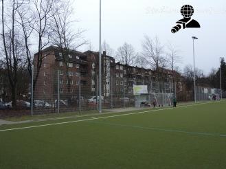 FTSV Lorbeer 3 - Fatihspor Hamburg_30-01-16_11