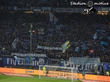Hamburger SV - Bayern München_22-01-16__04