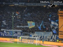 Hamburger SV - Bayern München_22-01-16__06