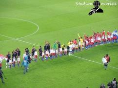 Hamburger SV - Bayern München_22-01-16__07