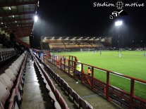 Hamilton Academical - Inverness Caledonian Thistle_30-12-15_14