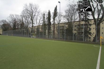 HSV Barmbek-Uhlenhorst 6 - Barsbütteler SV 3_31-01-16_01