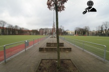 HSV Barmbek-Uhlenhorst 6 - Barsbütteler SV 3_31-01-16_03