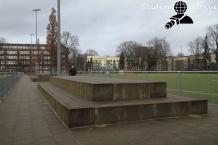 HSV Barmbek-Uhlenhorst 6 - Barsbütteler SV 3_31-01-16_04