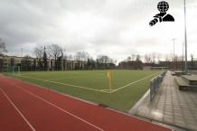 HSV Barmbek-Uhlenhorst 6 - Barsbütteler SV 3_31-01-16_05