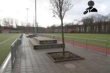 HSV Barmbek-Uhlenhorst 6 - Barsbütteler SV 3_31-01-16_06