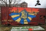 HSV Barmbek-Uhlenhorst 6 - Barsbütteler SV 3_31-01-16_07