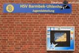HSV Barmbek-Uhlenhorst 6 - Barsbütteler SV 3_31-01-16_10