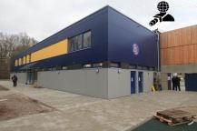 HSV Barmbek-Uhlenhorst - SV Halstenbek-Rellingen_31-01-16_02