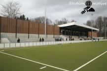 HSV Barmbek-Uhlenhorst - SV Halstenbek-Rellingen_31-01-16_03