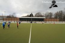 HSV Barmbek-Uhlenhorst - SV Halstenbek-Rellingen_31-01-16_04