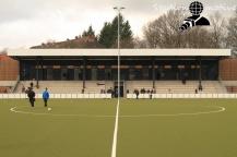 HSV Barmbek-Uhlenhorst - SV Halstenbek-Rellingen_31-01-16_05