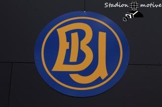 HSV Barmbek-Uhlenhorst - SV Halstenbek-Rellingen_31-01-16_09