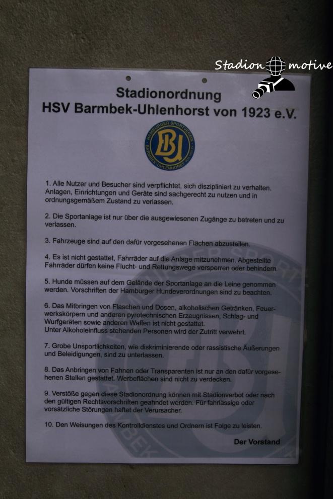 HSV Barmbek-Uhlenhorst - SV Halstenbek-Rellingen_31-01-16_10