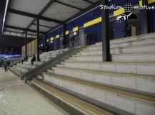 HSV Barmbek-Uhlenhorst - VfL 93_21-01-16_02