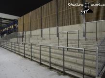 HSV Barmbek-Uhlenhorst - VfL 93_21-01-16_03