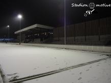 HSV Barmbek-Uhlenhorst - VfL 93_21-01-16_05
