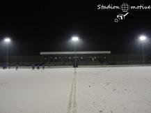 HSV Barmbek-Uhlenhorst - VfL 93_21-01-16_08