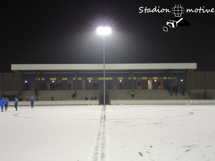 HSV Barmbek-Uhlenhorst - VfL 93_21-01-16_09
