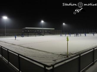 HSV Barmbek-Uhlenhorst - VfL 93_21-01-16_10