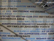 Hamburger SV - 1 FC Köln_07-02-16_04