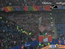 Hamburger SV - 1 FC Köln_07-02-16_10