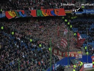 Hamburger SV - 1 FC Köln_07-02-16_12