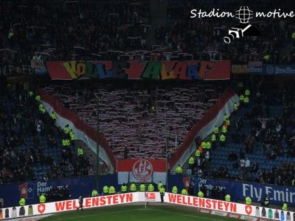 Hamburger SV - 1 FC Köln_07-02-16_13