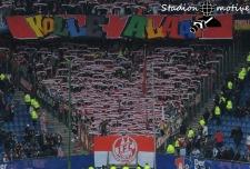 Hamburger SV - 1 FC Köln_07-02-16_15
