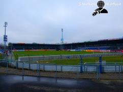 Holstein Kiel - VfL Osnabrück_13-02-16_01