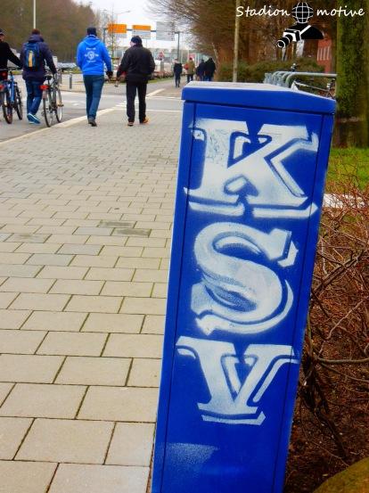 Holstein Kiel - VfL Osnabrück_13-02-16_02