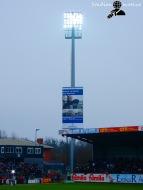 Holstein Kiel - VfL Osnabrück_13-02-16_04