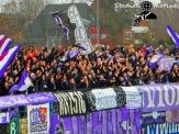 Holstein Kiel - VfL Osnabrück_13-02-16_09