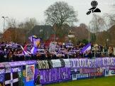Holstein Kiel - VfL Osnabrück_13-02-16_10