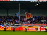 Holstein Kiel - VfL Osnabrück_13-02-16_11
