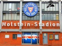 Holstein Kiel - VfL Osnabrück_13-02-16_14