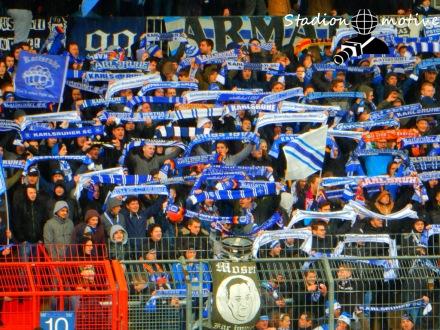 Karlsruher SC - E Braunschweig_20-02-16_01
