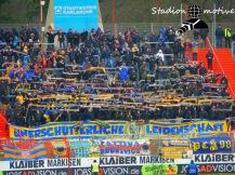 Karlsruher SC - E Braunschweig_20-02-16_03