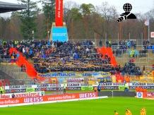 Karlsruher SC - E Braunschweig_20-02-16_05