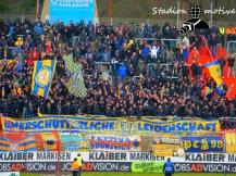 Karlsruher SC - E Braunschweig_20-02-16_08