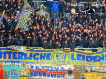 Karlsruher SC - E Braunschweig_20-02-16_09