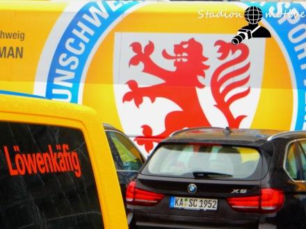 Karlsruher SC - E Braunschweig_20-02-16_10