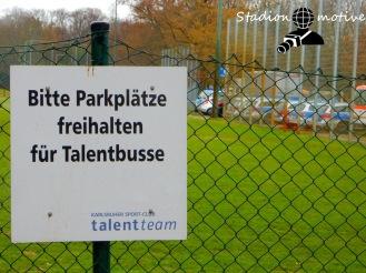 Karlsruher SC - E Braunschweig_20-02-16_11