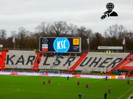 Karlsruher SC - E Braunschweig_20-02-16_13